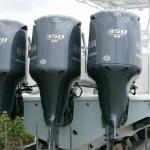 Triple 350'S